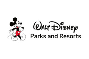 disney-parks-resorts